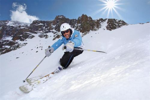 skiitalia (36)