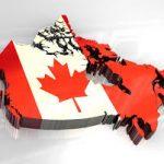 Деловни решенија во Канада