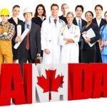 Продолжете го вашиот престој во Канада