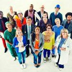 Странски работници во Канада