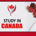 Студирање и работа