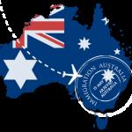 Работа во Австралија