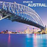 Најчесто поставувани прашања за студирање Австралија