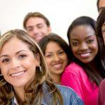 Постапка за студентска виза за Австралија