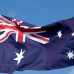 Историја на емиграција во Австралија