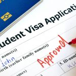 Студентски визи-што е тоа?